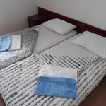 deti-ktere-s-nami-jedou-na-morskeho-konika-do-cerne-hory-maji-k-dispozici-nove-zrekonstruovany-hotel_01062018_05