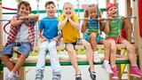 Školákům nabízí VZP na sportovní kroužky tisíc korun. Letos už vyplatila 38 milionů