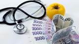 Ještě nikdy nebyla léčba tak drahá. Za 20 pacientů dala loni VZP 348 milionů