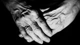 Analýza: Pacientů s Alzheimerem přibylo za pět let o 41 %, náklady poprvé přesáhly miliardu