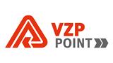 Ověření platnosti pojištění na VZP Pointu