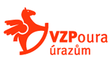 Projektu VZPoura úrazům se zúčastnilo 57 tisíc dětí z 820 škol. Za pár dní startuje 4. sezóna