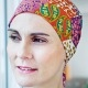 Fénix – pojištění pro případ rakoviny