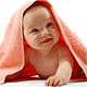 Jak přihlásit ke zdravotnímu pojištění novorozence