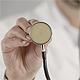 Projekt adresného zvaní na onkologickou prevenci