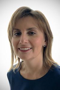 Ing. Dagmar Lacinová, Vedoucí personálního oddělení pro RP Praha