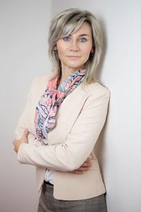 Bc. Martina Petrová, Personalistka pro RP Hradec Králové