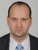 Bc. Petr Kukal
